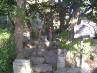 Imagawayoshimoto