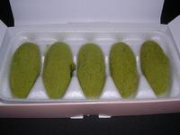 Hashiriimochi2