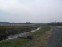 Aizumame_river2