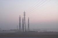 Thin_mist