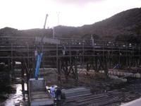 Uzi_bridge