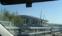 Toyota_stadium