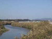 Aizumame_river