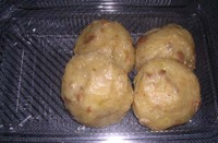 Steamed_bun