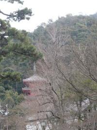Gifu_park