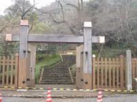 Nobunaga_castle