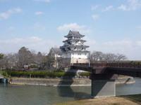 Sunomata_castle