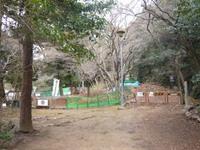 The_castle_where_oda_nobunaga_resid