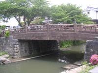 Hachimanbori2