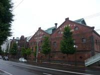 20098037
