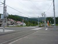 200908033