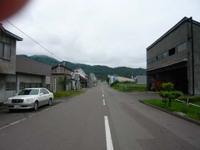 Ikushunbetu3