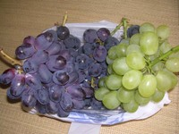 A_bunch_of_grapes