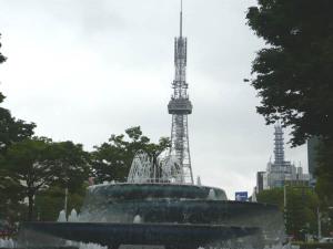 Nagoya_hisaya_park