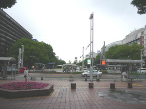Nagoya_hisaya_park2