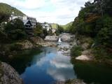 Yunokaze_hazu4