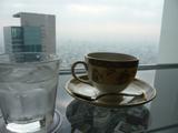 Cafe_du_ciel