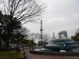 Nagoya_television_tower