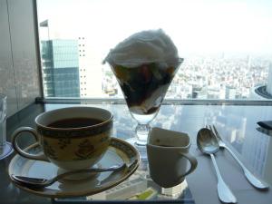 Cafe_du_ciel2