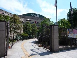 Rannoyakata_nagoya