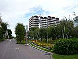201109174