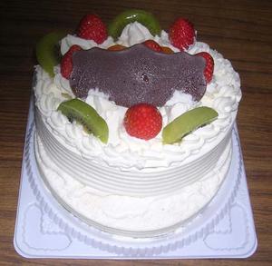 Happy_birthday_2