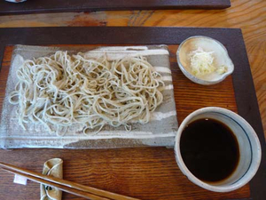 Fukagaya_food6