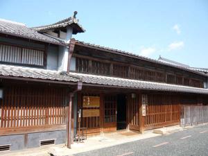 Imai_house