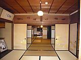 Imai_house2