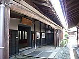 Imai_house3