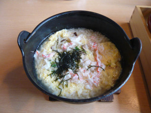 Kanikoura2