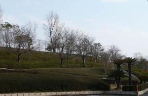 201203281