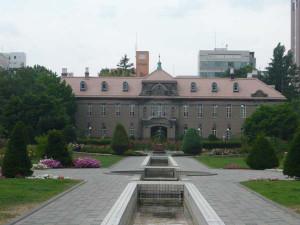 Sapporo_museum