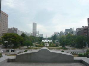 Sapporo_museum3