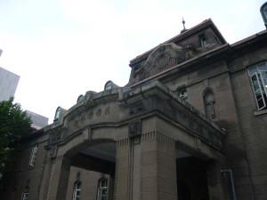 Sapporo_museum4