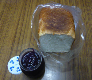 Grapejam_and_bread