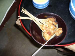 Aburimochi