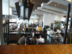 Motomachi_caffee_aizumano_hanare2