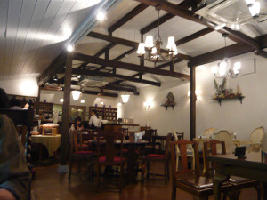 Cafe_de_dolce2