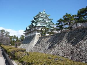 Nagoya_castle1