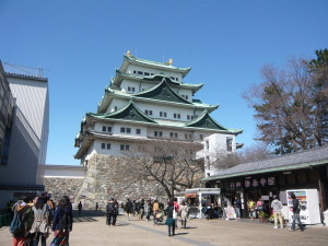 Nagoya_castle2