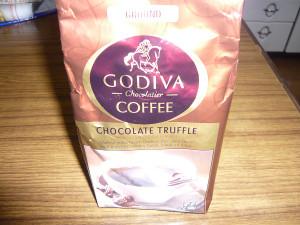 Godiva_chocolate_truffle