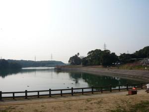 Souri_pond
