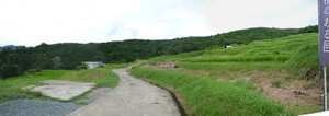 Rice_terrace_of_kurumegi2