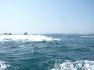 The_sea_of_noto1