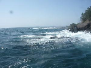The_sea_of_noto2