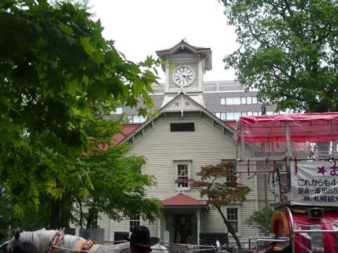 Sapporo1_2