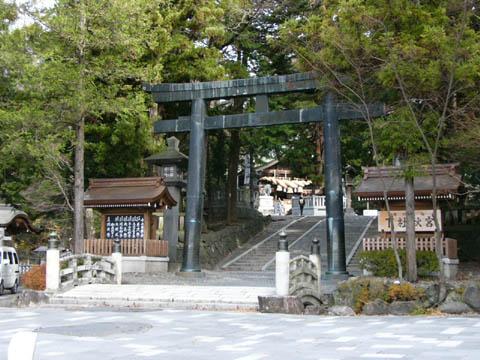 Suwaaki1