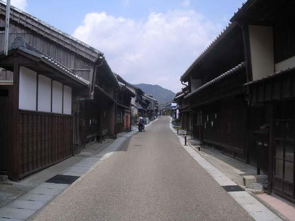 Shinzyo