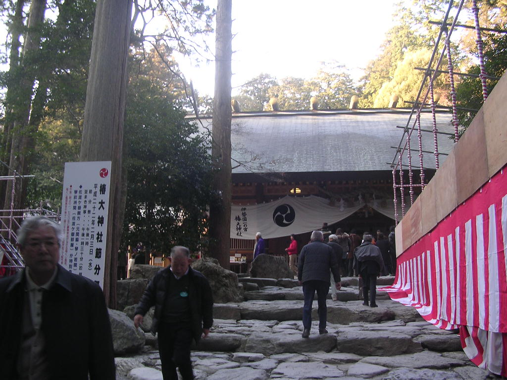 Tubaki_shrine2